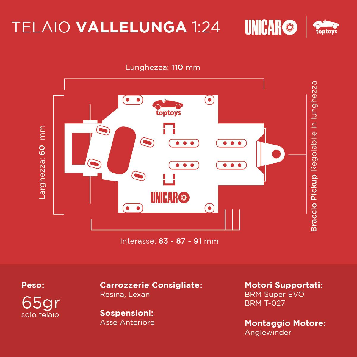https://www.orlandinifrancesco.com/wp/wp-content/uploads/2019/06/Scheda-Tecnica-Telaio-Vallelunga.jpg