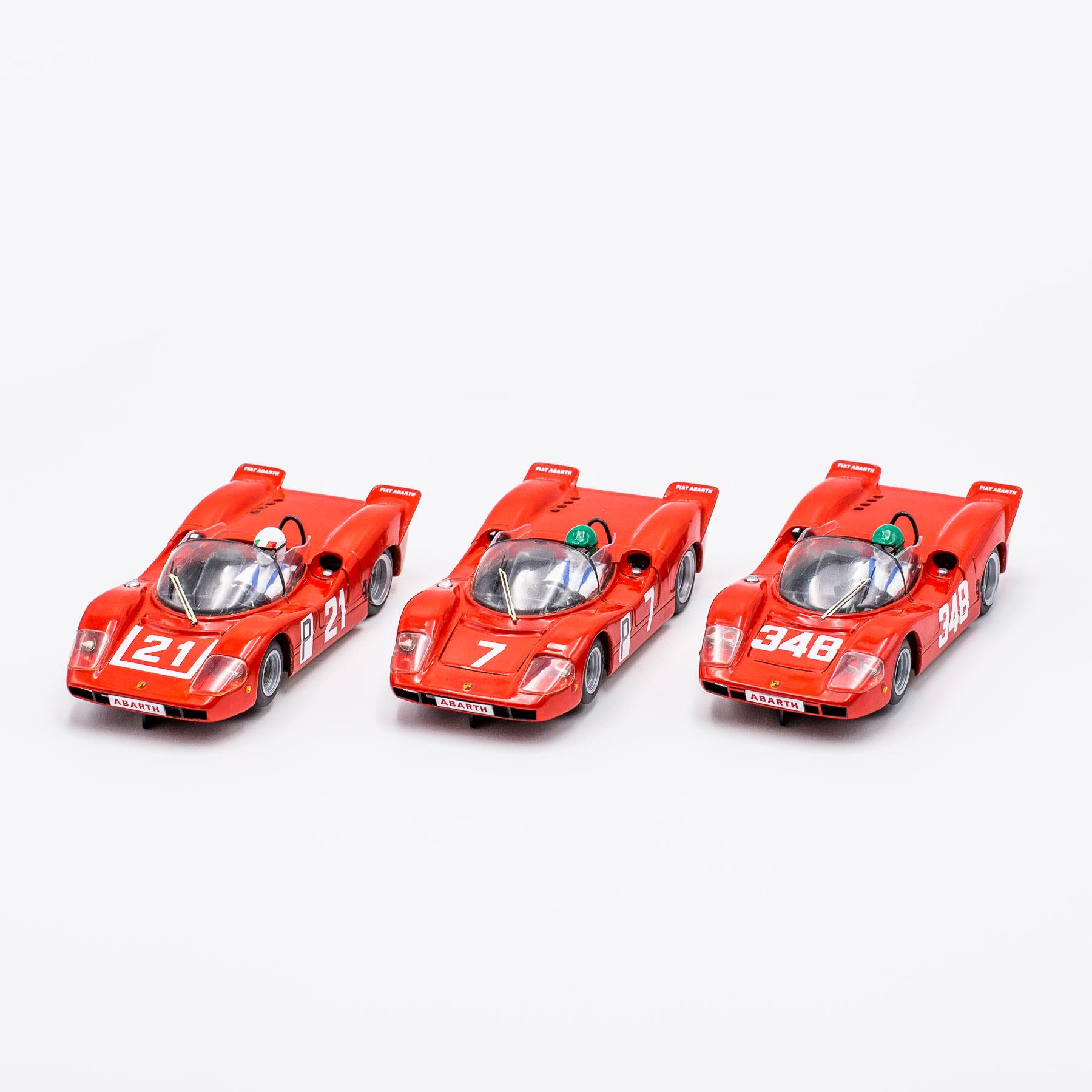 https://www.orlandinifrancesco.com/wp/wp-content/uploads/2019/06/Slot-Car-Kit-Abarth-2000-SP-Unicar-8.jpg