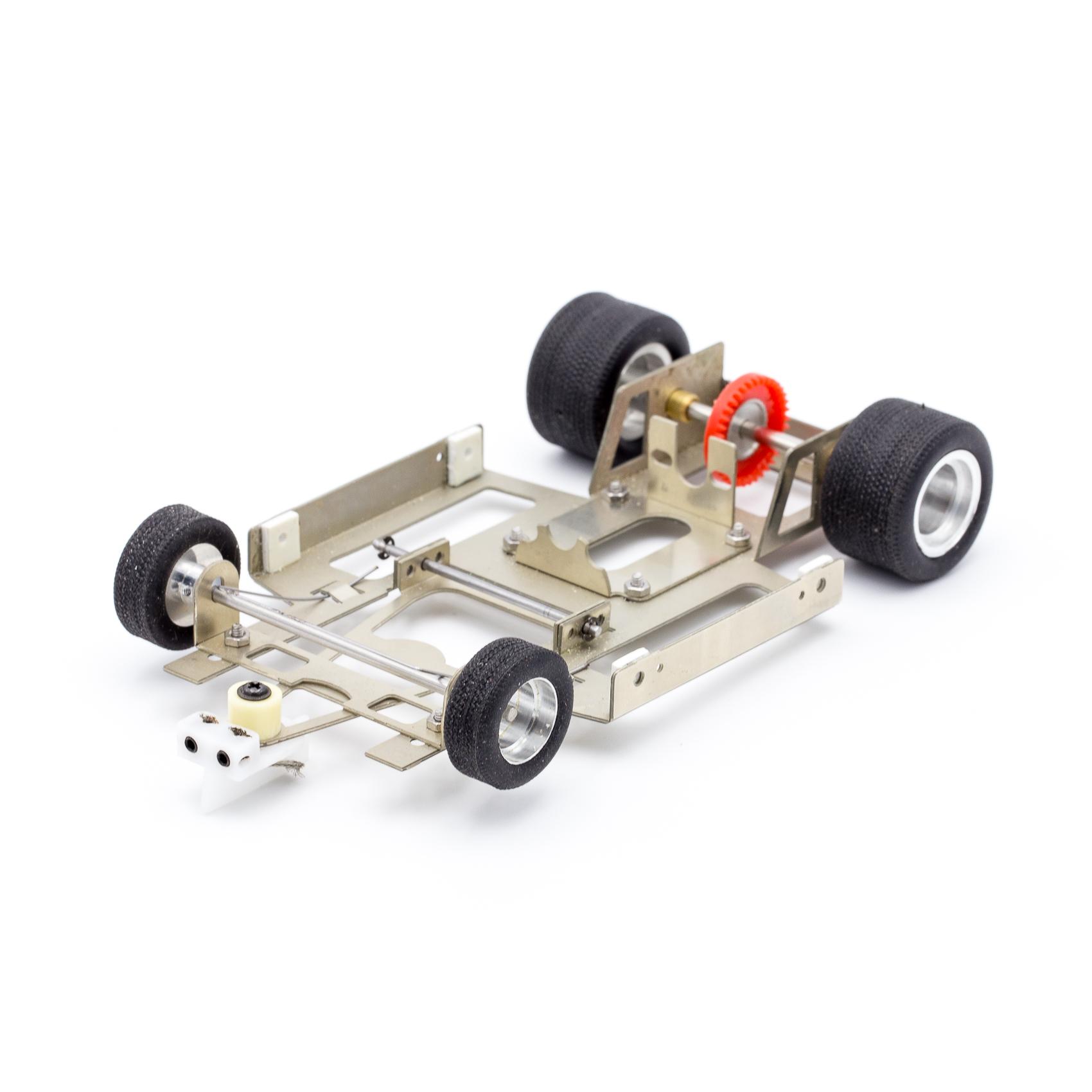 https://www.orlandinifrancesco.com/wp/wp-content/uploads/2019/06/Telaio-Slot-Car-Monza-1-24-Montato-1.jpg