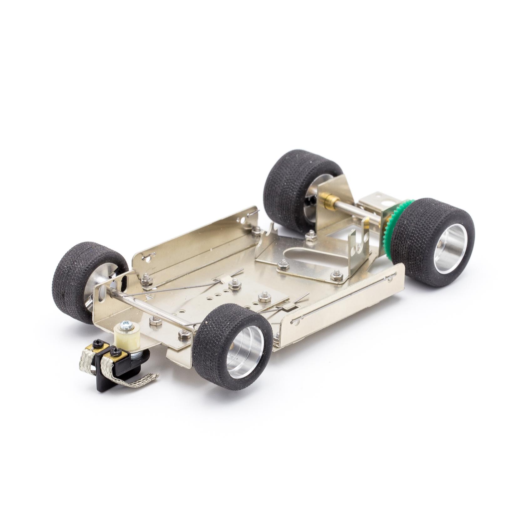 https://www.orlandinifrancesco.com/wp/wp-content/uploads/2019/06/Telaio-Slot-Car-Nurburgring-1-24-Montato-1.jpg