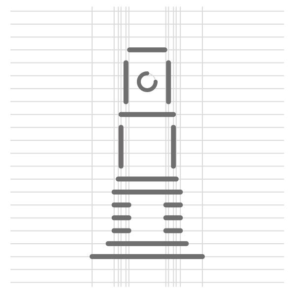 https://www.orlandinifrancesco.com/wp/wp-content/uploads/2019/06/Vaste-Relais-Logo2.jpg