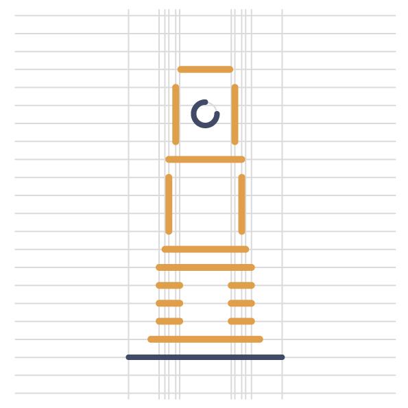 https://www.orlandinifrancesco.com/wp/wp-content/uploads/2019/06/Vaste-Relais-Logo3.jpg