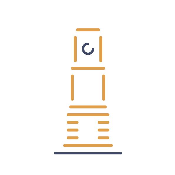 https://www.orlandinifrancesco.com/wp/wp-content/uploads/2019/06/Vaste-Relais-Logo4.jpg