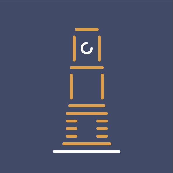 https://www.orlandinifrancesco.com/wp/wp-content/uploads/2019/06/Vaste-Relais-Logo8.jpg