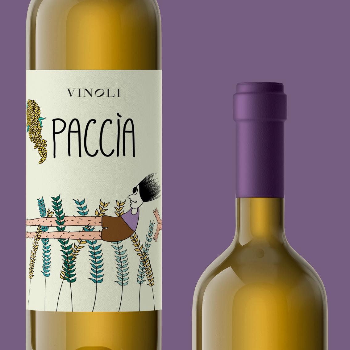 https://www.orlandinifrancesco.com/wp/wp-content/uploads/2019/07/2-Paccia-Bottiglia.jpg