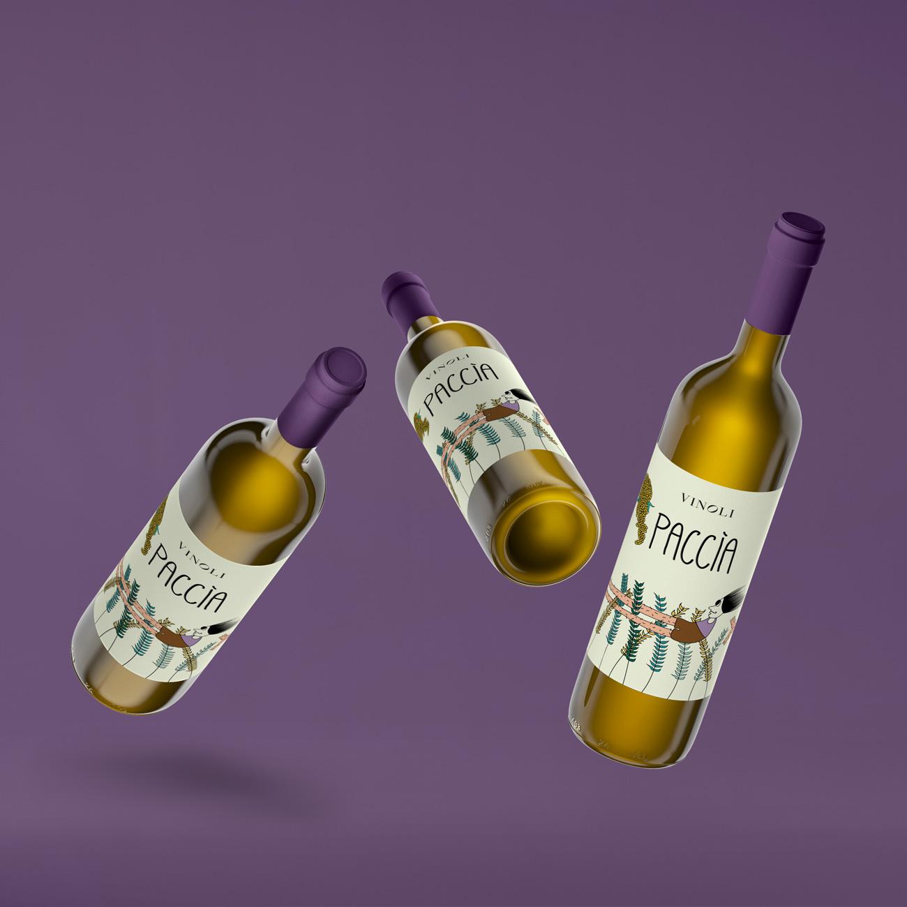https://www.orlandinifrancesco.com/wp/wp-content/uploads/2019/07/4-Bottiglie-Paccìa.jpg