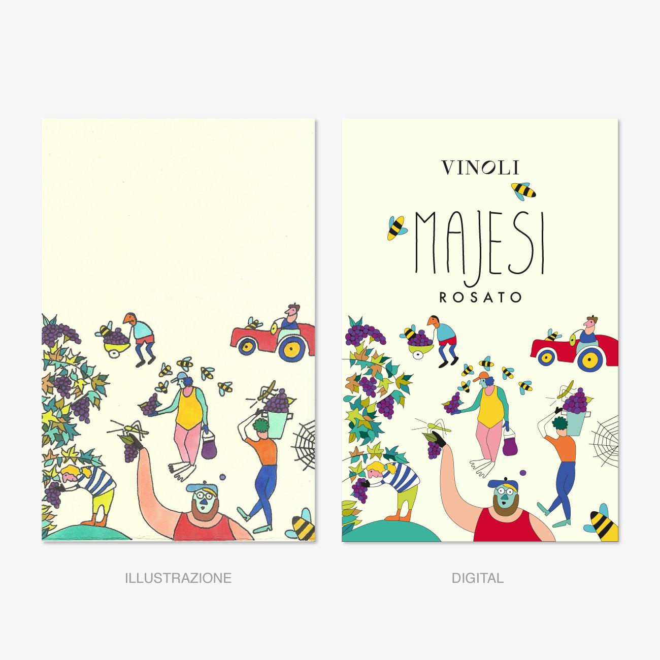 https://www.orlandinifrancesco.com/wp/wp-content/uploads/2019/07/Digital-Label-Majesi-Cantina-Vinoli.jpg