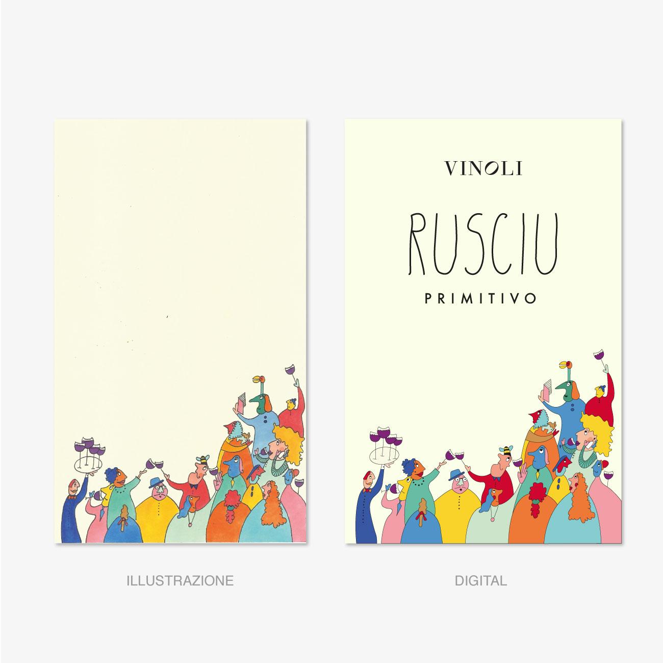 https://www.orlandinifrancesco.com/wp/wp-content/uploads/2019/07/Digital-Label-Rusciu-Cantina-Vinoli.jpg
