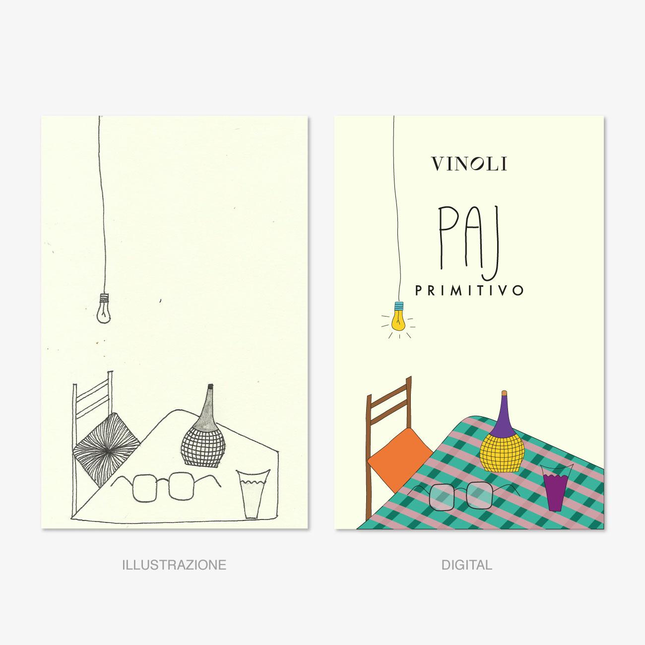 https://www.orlandinifrancesco.com/wp/wp-content/uploads/2019/07/Digital-Label-paj-Cantina-Vinoli.jpg
