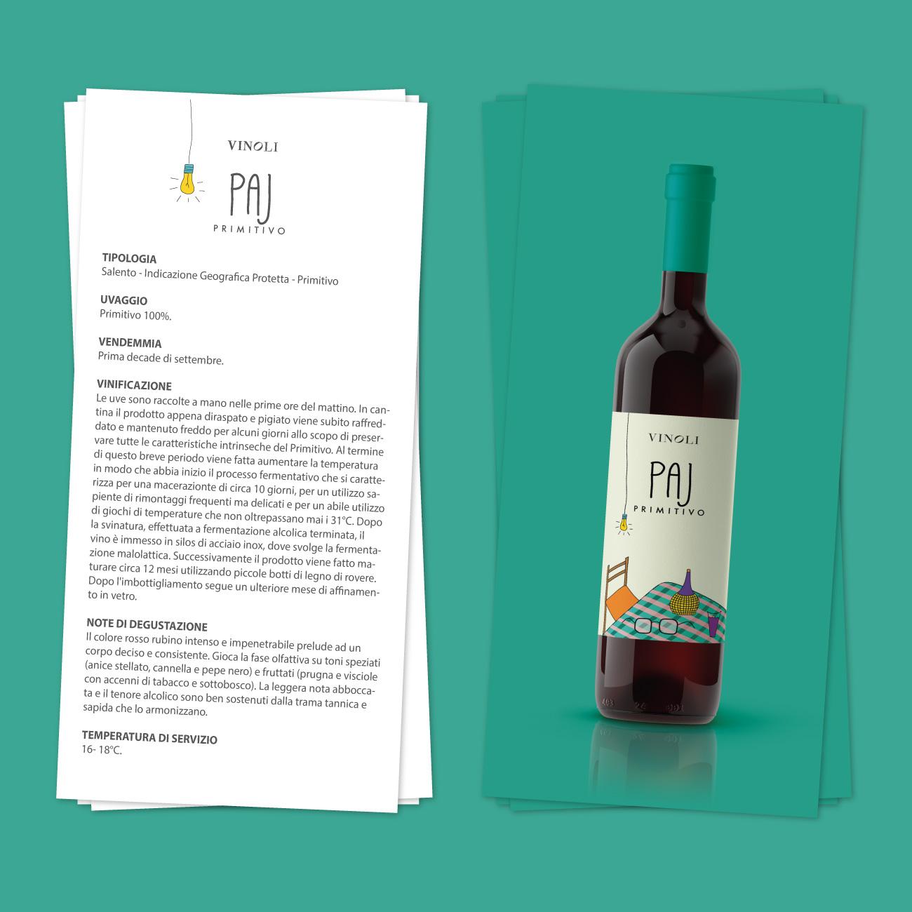https://www.orlandinifrancesco.com/wp/wp-content/uploads/2019/07/Vinoli-Scheda-Tecnica-Paj-Orlandini-Francesco-1.jpg