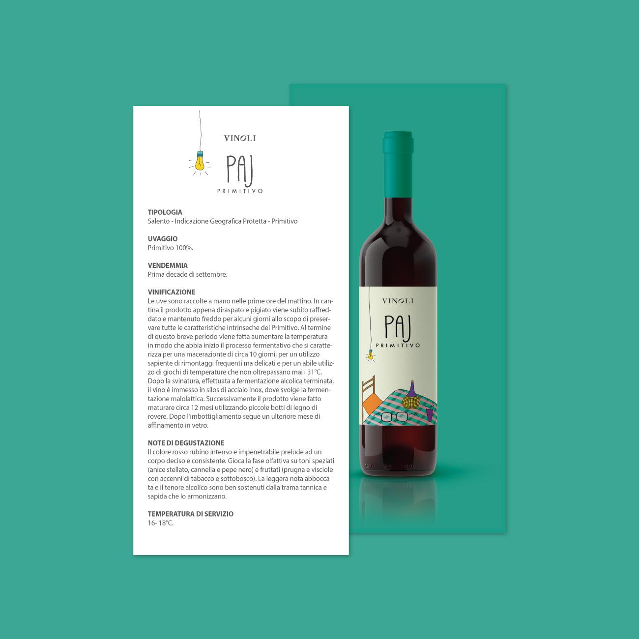 https://www.orlandinifrancesco.com/wp/wp-content/uploads/2019/07/Vinoli-Scheda-Tecnica-Paj-Orlandini-Francesco-2.jpg