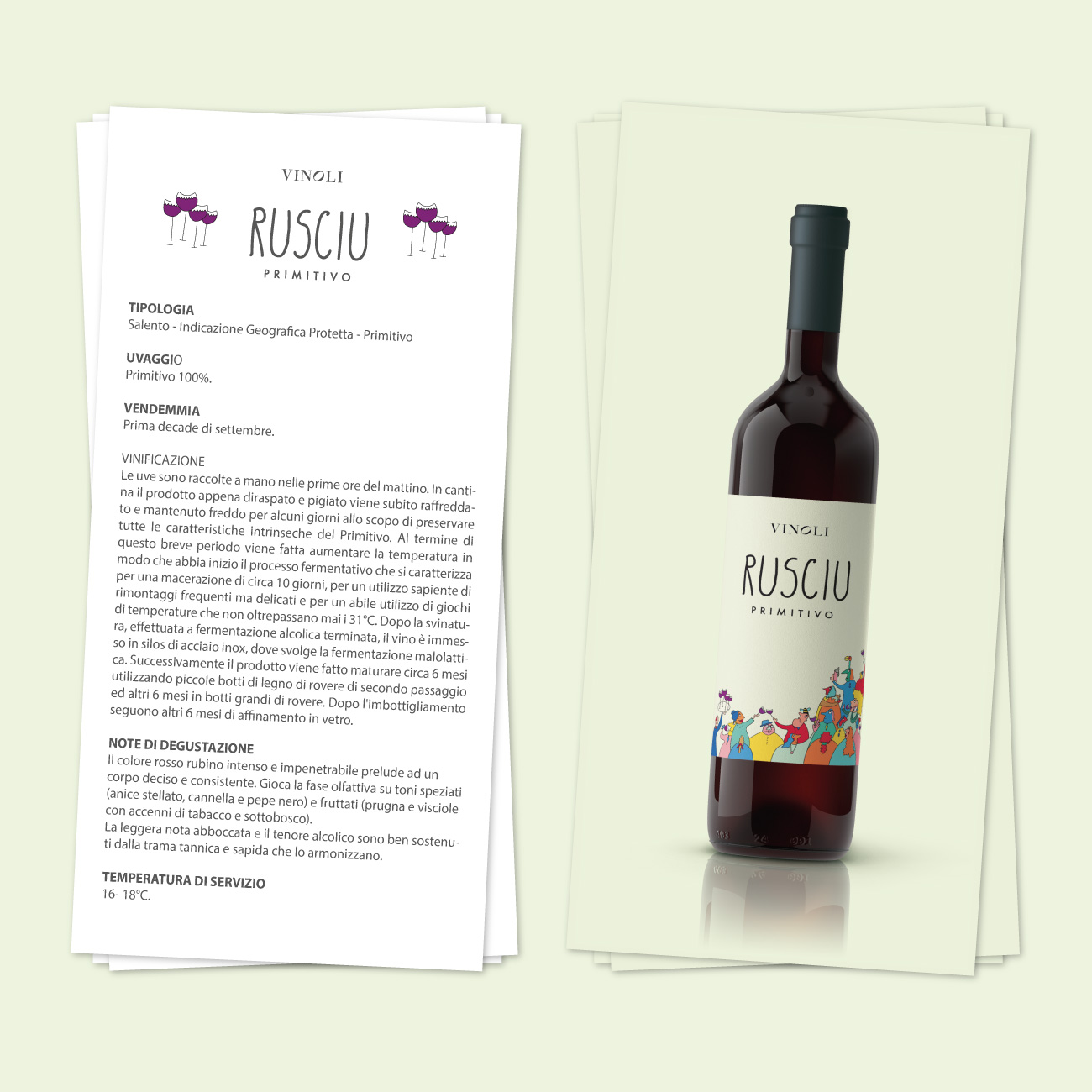 https://www.orlandinifrancesco.com/wp/wp-content/uploads/2019/07/Vinoli-Scheda-Tecnica-Rusciu-Orlandini-Francesco-1.jpg