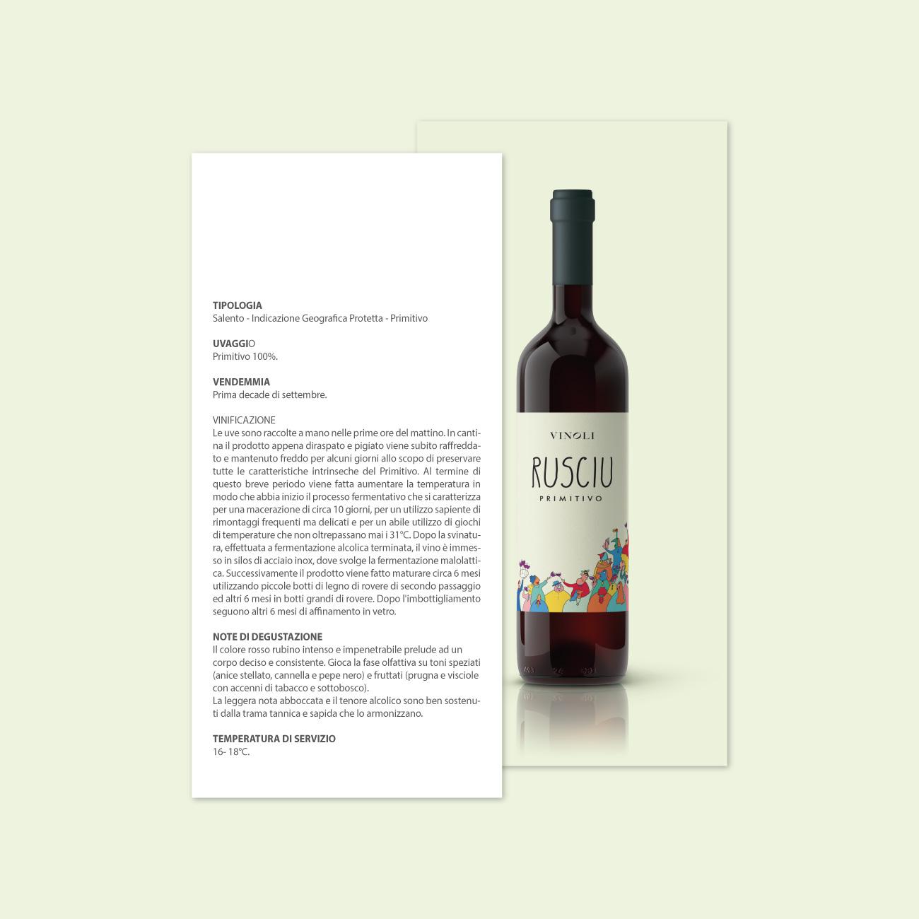 https://www.orlandinifrancesco.com/wp/wp-content/uploads/2019/07/Vinoli-Scheda-Tecnica-Rusciu-Orlandini-Francesco-2.jpg